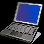 ノートパソコン・ノートPC(スタイル1541)