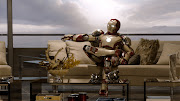 On Iron Man 3 & the Marvel Cinematic Universe (tra )