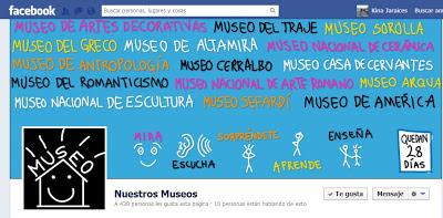 {el Atelier de Chloe} #museorimaconfebrero