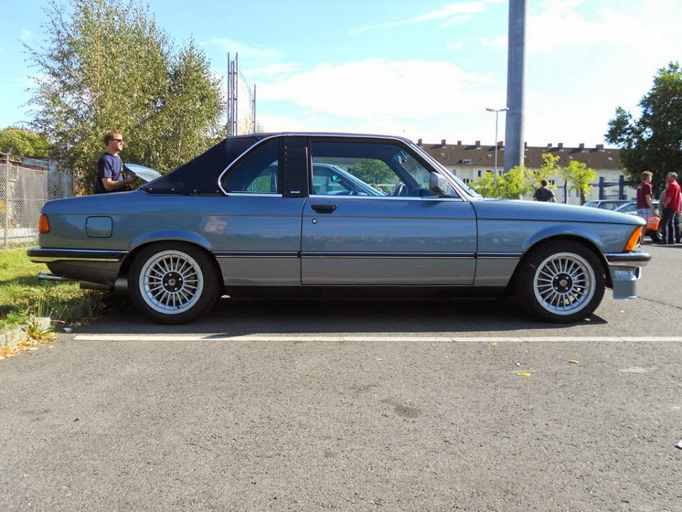 Bmw E21 Owners Club Facebook Html Autos Weblog
