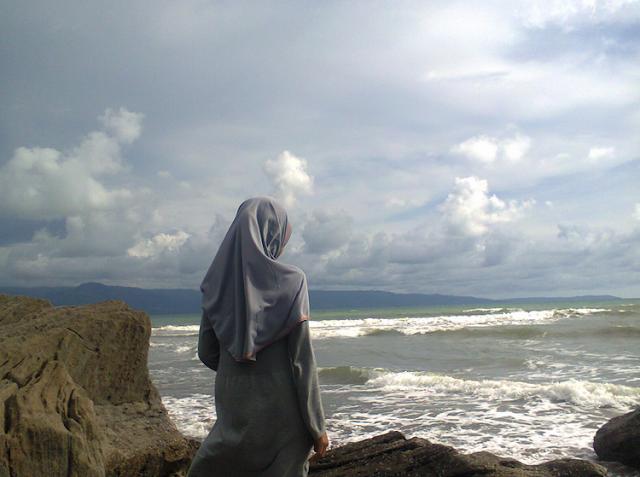 Hadis Kodrat Wanita: Kurang Akal dan Agamanya