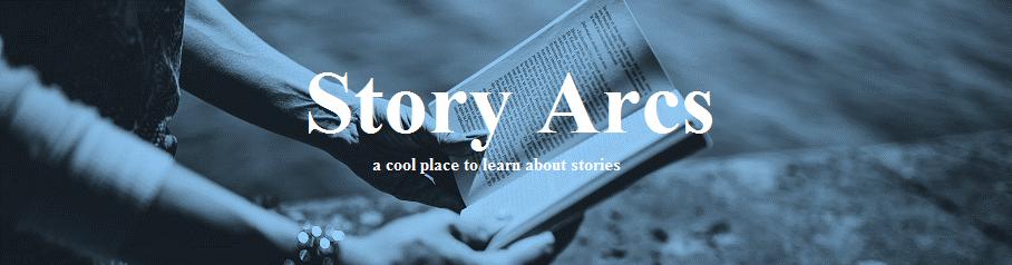 Story Arcs