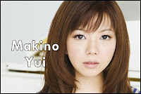 Makino Yui Blog