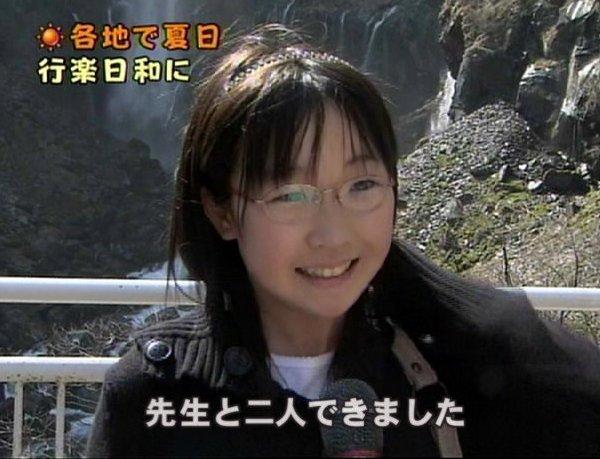 EIC-AV | 小林興業初撮り年鑑其の壱 8時間2枚組 アダルトDVD通販