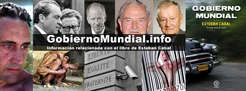 GobiernoMundial.info