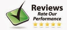 Write a Review for Tile Excellence!
