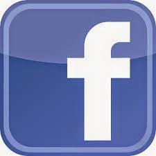 La Farmacia del Futuro en facebook