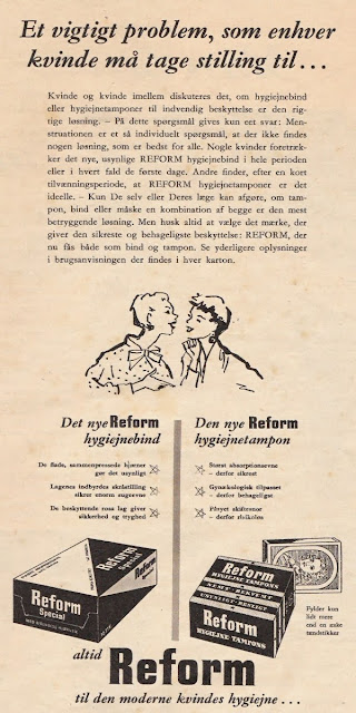 Alt for Damerne, nr. 1, 1955