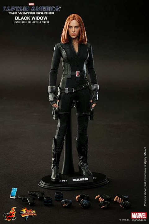 http://4.bp.blogspot.com/-qcvdyY6hzgc/Ux7QDwzS3wI/AAAAAAAAurg/YLUBNk8cr2E/s1600/Captain-America-The-Winter-Soldier-Black-Widow-Hot-Toys.jpg