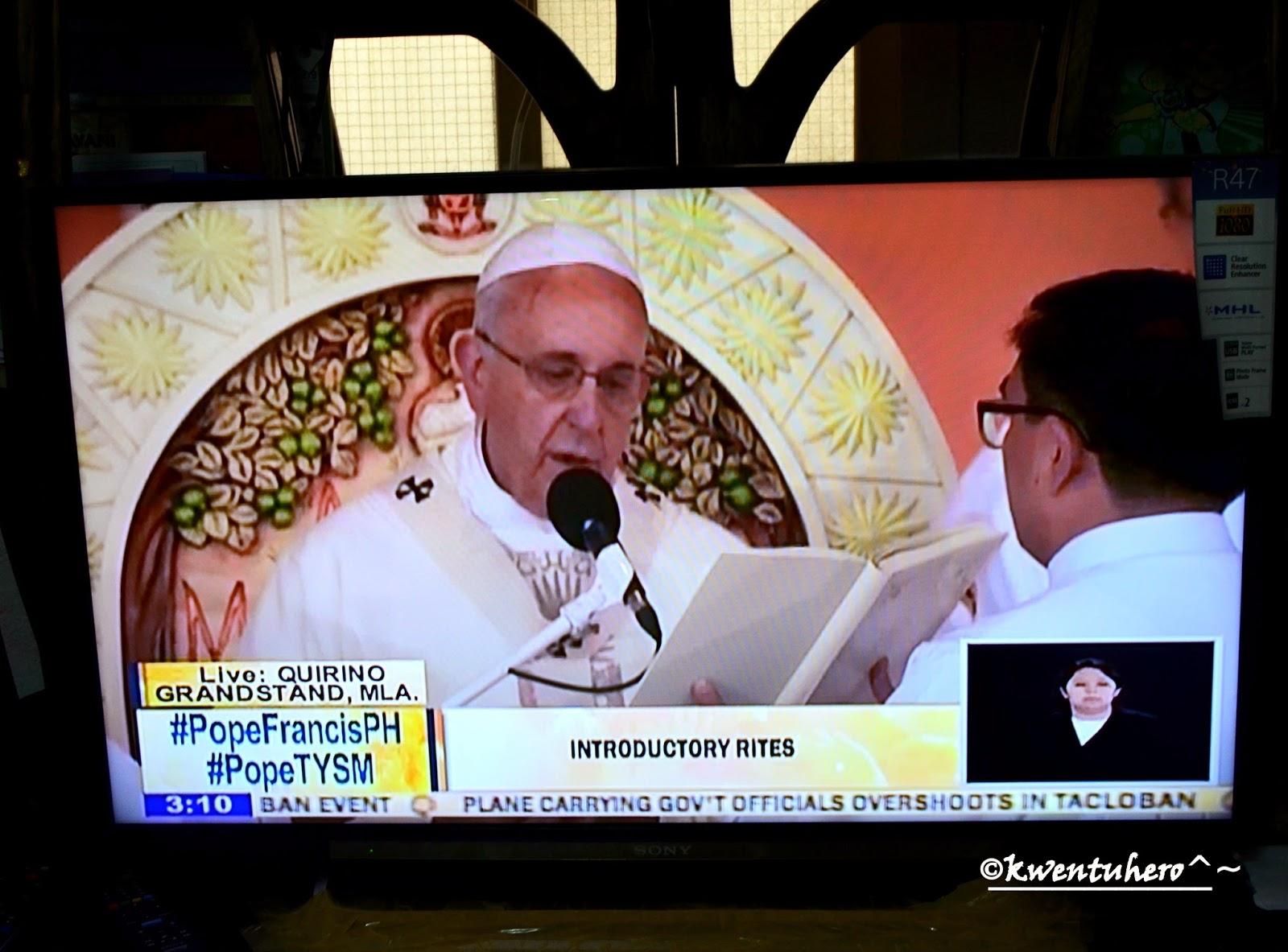 pagbaba ng moralidad ng mga tao News, business, health, thoughts and lifestyle (happy morning show dwbl 1242 khz.