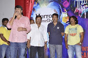 Geethanjali Press Meet photos-thumbnail-10