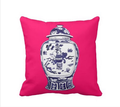 NEW ANNECHOVIE DECORATIVE CUSHIONS