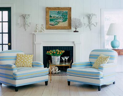 Sb consignment decorating cottage chic for Beach style living room furniture