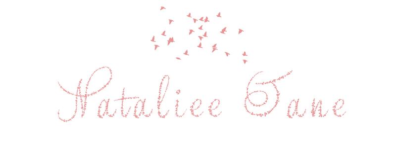 Nataliee Jane