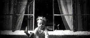 moje otroštvo se je končalo ko sem prvikrat hotel umreti  │ tvojega │ morda sploh ni bilo
