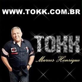 SITE WWW.TOKK.COM
