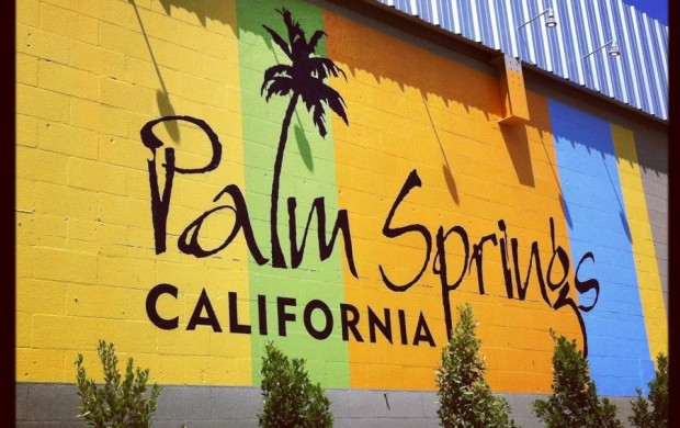 gay guesthouses palm springs california
