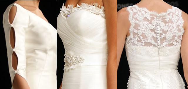 detalles-vestidos-pronovias-sevilla-de-boda