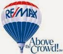 Remax Cape Town Property - South Africa.