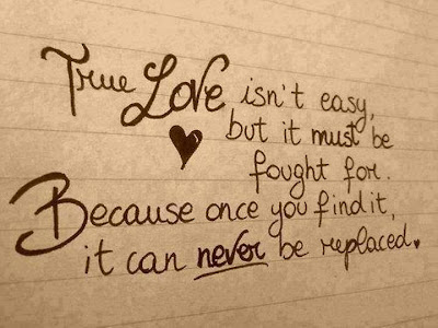 sad quotes tumblr about love that make you cry about life