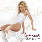 Dan en Francia reconocimiento a la cantante colombiana Shakira.