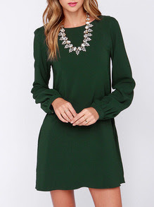 www.shein.com/Army-Green-Long-Sleeve-Casual-Dress-p-230745-cat-1727.html?aff_id=2687