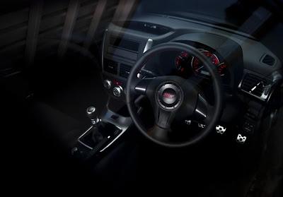 2011-subaru-impreza-wrx-sti-spec-c-dashboard