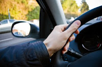 Auto insurance: Pay as you Drive