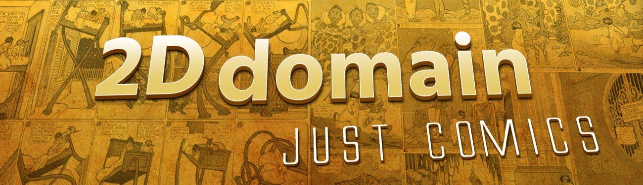2-Dimensional Domain