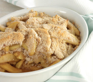 Homemade-Apple-Brown-Betty-Recipe