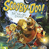 Scooby-Doo and The Spooky Swamp Reloaded