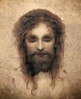 Η Αίρεση (Κυριακή των Πατέρων της Ζ' Οικουμενικής Συνόδου)