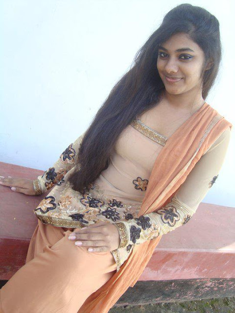 Dhaka city nice sex girl huge picture Collection