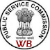 WBPSC Recruitment 2015 - 165 Audit and Accounts Service Posts at pscwb.org.in