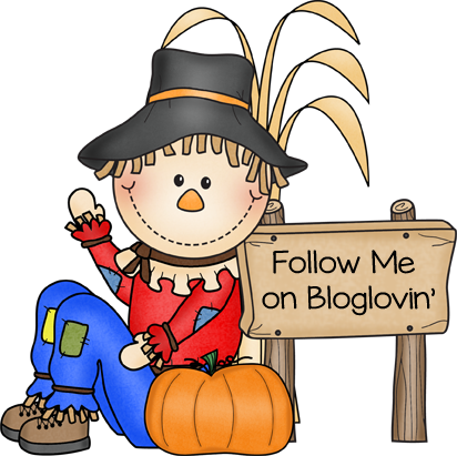 https://www.bloglovin.com/blog/9732867