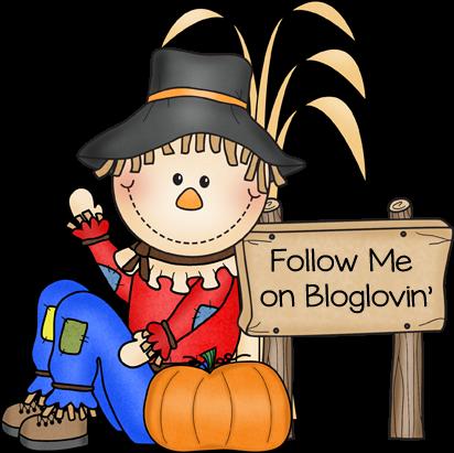 https://www.bloglovin.com/blog/9732867