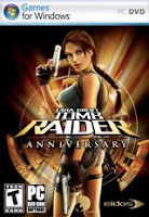 Download Tomb Raider Anniversary