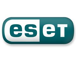 Serial Number ESET Smart Security 5 Hingga 2016