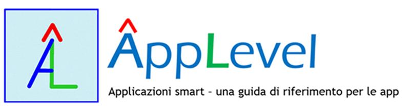 Applicazioni smart - una guida di riferimento per le app