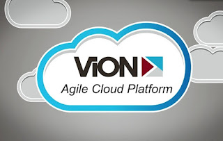 http://www.vion.com/Agile-Cloud-Solution/Agile-Cloud-Platform.aspx