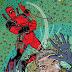 Deadpool Vs. Sabretooth Begins In Deadpool #8