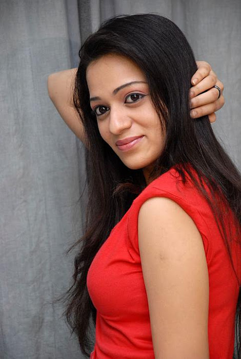 eerojullo movie reshma latest photos