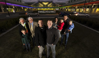 http://www.canberraairport.com.au/2015/08/cbr-lights-up-for-marriage-equality/