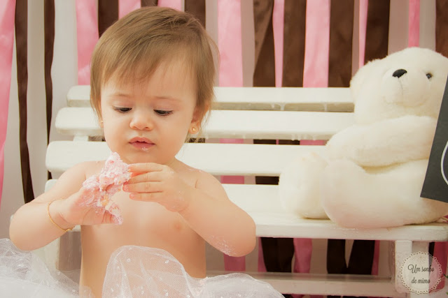 smash the cake, smash the cake bh, smash the cake belo horizonte, fotografia infantil bh, fotografia infantil belo horizonte, um sonho de mimo fotografia