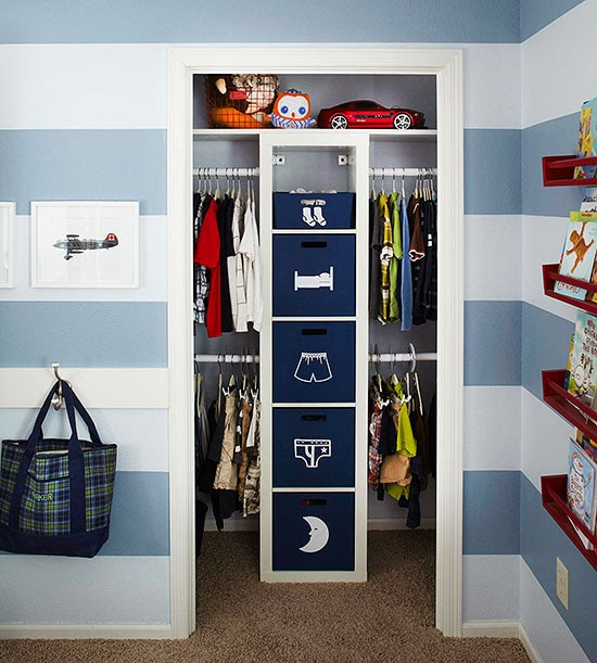 Make organizing your closet easy with these Simple by Design 2-pack closet organizer bins. Sponsored Links Outside companies pay to advertise via these links when specific phrases and words are searched. Clicking on these links will open a new tab .