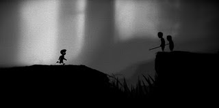 PC Game Limbo Full RIP Download Now img 2