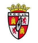 Federación CyL Ciclismo