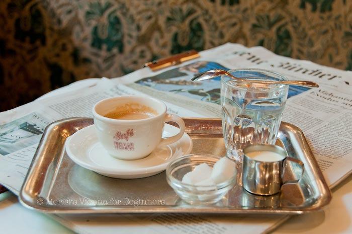 20120228_Cafe-Weimar-Kleiner-Brauner-%25