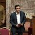 Grecia, Tsipras hace cambios en su Gabinete