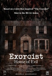 Exorcist House of Evil 2016 720p WEBRip x264 AAC-ETRG 700MB